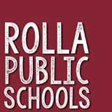 ROLLA SCHOOL DISTRICT 31